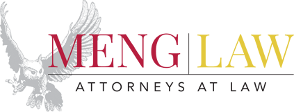 Meng Law- Attorneys at Law